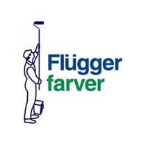 flugger farver Websted   Flügger Farve flugger farver