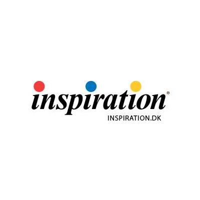 inspiration dk Websted   Inspiration inspiration dk