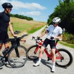 Fusion cykling